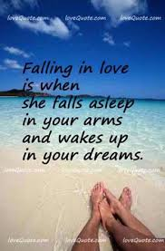 Cute Love Quotes to Make you go Awwwww | Famous Love Quotes and ... via Relatably.com