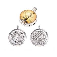 <b>Кулоны Медальоны</b> ᐈ Купить в Украине <b>Подвеску Медальон</b> ᐈ ...