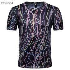 2018 <b>Summer</b> New Casual <b>Men's Simple Personality</b> Young Slim ...