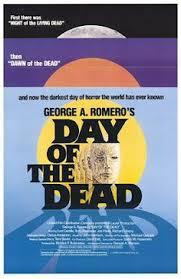 images about rutz classic movies on pinterest   classic    click on the poster to  my essay on george romero    s  quot day of the dead quot