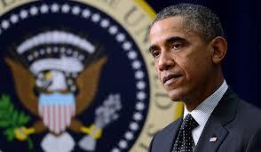 Image result for obama the blamer