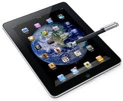 <b>Wacom Bamboo Stylus</b> для iPad: привычное письмо и рисование с ...