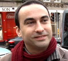 Vicente Figueroa - vicente-figueroa