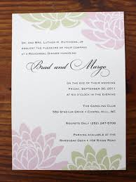 imposing formal wedding invitation com catchy formal wedding invitation which you need to make drop dead wedding invitation design 288201610