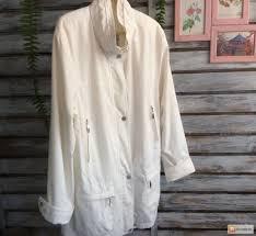 Ветровка, <b>куртка Basler</b> б/у фото, Цена - 999.00 руб ...