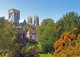 Image result for English medieval town landscapes free pictures