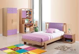 youth bedroom sets girls: bedroomprincess toddler bedroom furniture sets for girls neutral toddler bedroom furniture sets ideas image