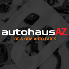 Get <b>Genuine</b> Mercedes Auto Parts Online   Discount Mercedes Benz ...