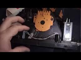 2005 gmc envoy blend door location wiring diagram for car engine 1992 gmc sierra wiring diagram furthermore gmc envoy radiator location furthermore 2005 chevy trailblazer front differential