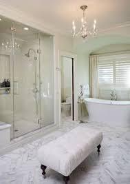 Винтажная ванна: лучшие изображения (34)   Винтажная ванна ...