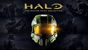 <b>Halo</b>: The Master Chief Collection on Steam