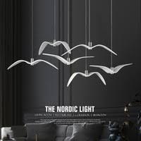 MZXFA OK <b>lighting</b> Store - Amazing prodcuts with exclusive ...