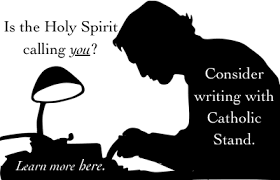 Please read the guidelines below carefully  Who are we  Catholic Stand  an online publication presenting essays and    read more