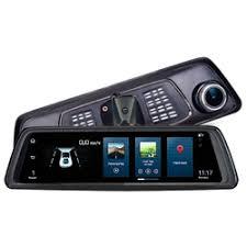 Автомобильные <b>видеорегистраторы Blackview</b> — отзывы ...