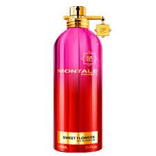 Купить парфюм, аромат, духи, <b>туалетную</b> воду <b>Montale Sweet</b> ...