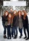 Images & Illustrations of ginger family
