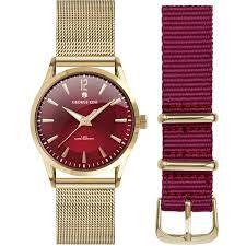 <b>Часы George Kini GK</b>.<b>23.2</b>.<b>8Y</b>.<b>23</b> купить в интернет-магазине ...