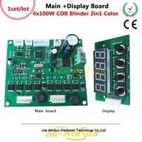 <b>Main Board</b> - <b>Litewinsune</b> Prolight Store - AliExpress