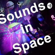Sounds In Space