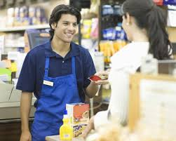 supermarket workers job title overview vault com overview