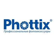<b>Phottix</b> Russia - Posts   Facebook