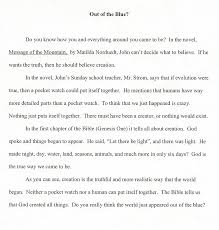 nice compare contrast essay papers essay for usa  compare and        writing essay club thinker questions