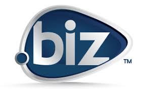Domain Name Search - Check Domain Availability   Name.com