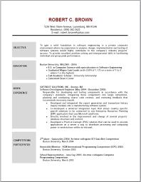 job resume format resume ideas cilook us contemporary resume pdf resume sampl simple resume online resume template pdf able resume templates