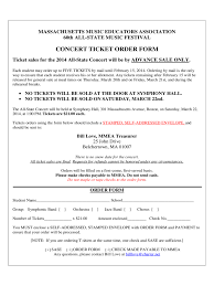 doc concert ticket template word ticket template  doc661381 concert ticket template word fake concert ticket concert ticket template word