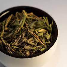 "<b>Травяной чай</b> ""Саган Дайля"" (Рододендрон Адамса) купить в ..."