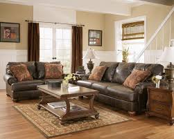 paint colors living room brown living room paint ideas with brown furniture to inspire you how to decor the living room with smart decor