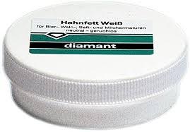 Drink <b>Dispensing</b> Tap Lubricant <b>70ml</b> Diamond Foaming: Amazon ...