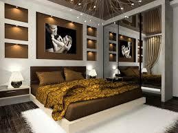 bedroom ideas couples: bedroom couple bedroom ideas couples bedrooms ideas