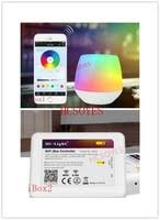 <b>Mi Light</b> 2.4G controller and bulb series - Shop Cheap <b>Mi Light</b> 2.4G ...