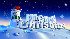 Image result for merry christmas pics