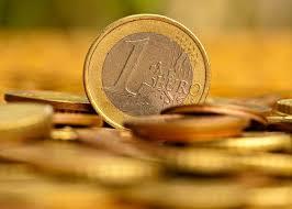 Aprire società con un euro