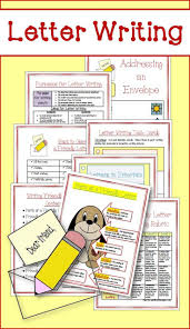 best ideas about recount writing retelling are you looking for a jam packed resource on how to teach friendly letter writing