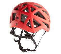 <b>Каска Black Diamond</b> Vapor Helmet - купить в интернет-магазине ...