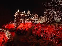 classy cheap outdoor christmas lights cheap home lighting