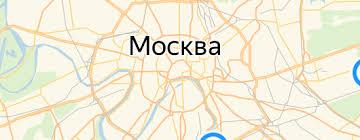 Спортивное питание — купить на Яндекс.Маркете