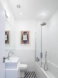 ideas small bathrooms shower sweet: wonderful small bathroom tiles ideas pictures showers tile