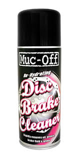 17 best images about bicycle parts bicycle parts muc off disc brake cleaner improves braking performance and removes brake dust oil and