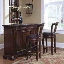 modern indoor bar sets home design and decor image of home decorations home decorators bar furniture sets home