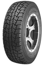 <b>Nankang FT-7</b> Tire Review & Rating - Tire Reviews and More