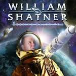 Seeking Major Tom album by William Shatner