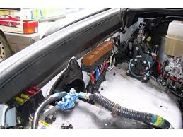 kv auto electrics unique wiring looms pty auto electrician have you used this business tell others about it a yellow pagesreg review