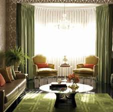 Formal Dining Room Decorating Home And House Photo Awesome Formal Dining Room Conversion Ideas