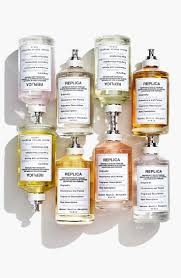 <b>Maison Margiela Replica Beach</b> Walk Fragrance | Nordstrom ...