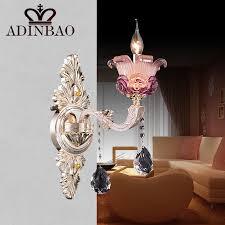 Lampadario Murano Rosa : Acquista allu ingrosso lampada murano da grossisti