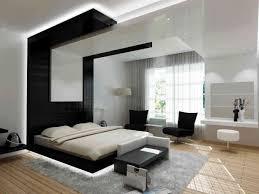 charming japanese inspired bedroom on bedroom with bedroom bedroom incredible japanese style bedroom japanese style bedroom japanese style
